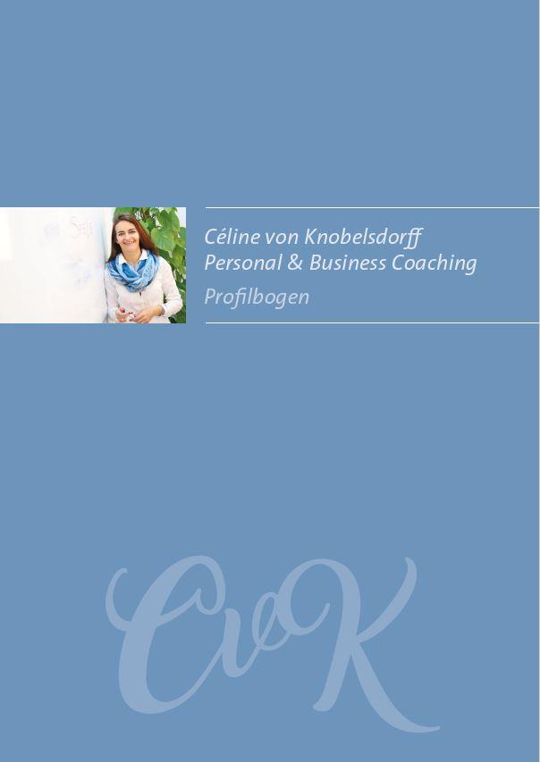 Celine_von_Knobelsdorff-Portfolio